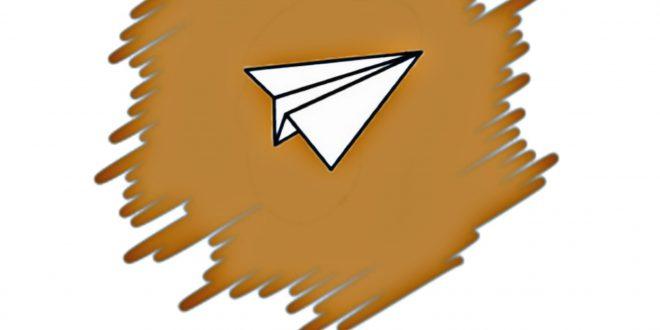 بسته ممبر واقعی اجباری برای کانال تلگرام