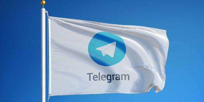 بسته ممبر واقعی اجباری به صورت مخفی کانال تلگرام