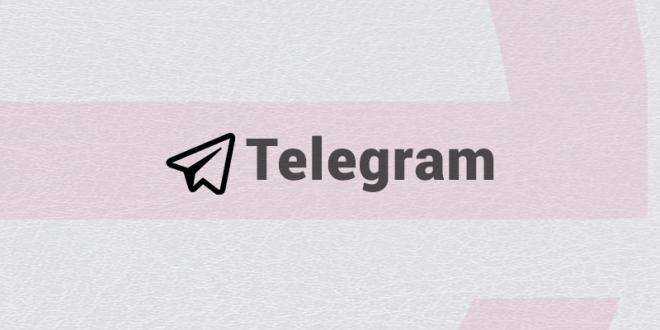 ممبر واقعی اجباری پست آزاد برای کانال تلگرام