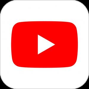دیسلایک ویدیو یوتیوب