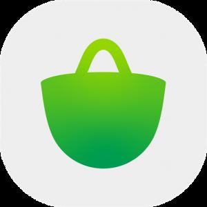 افزایش نصب اپلیکیشن کافه بازار