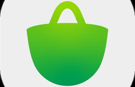 نصب اپلیکیشن از کافه بازار به صورت تضمینی Install the application from Cafe Bazaar as a guarantee