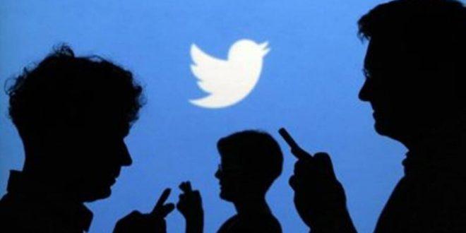 کامنت خارجی با متن دلخواه برای توییتر