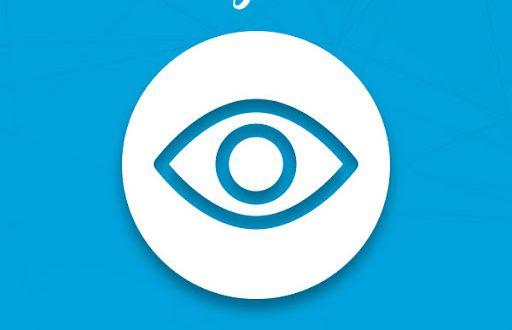 ویو ۵ پست آخر کانال تلگرام با سرور ویژه