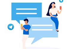 خرید ممبرو اعضا با کیفیت تلگرام