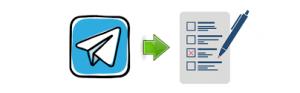 خرید ممبرکانال تلگرام ارزان