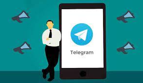 خرید ممبر تلگرام باقیمت ارزان