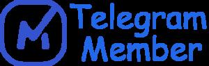 خرید ممبر های گروه تلگرام