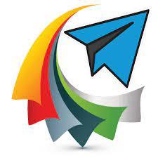 خرید ممبر کانال برای تلگرام