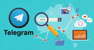 خرید ممبر کانال تلگرام ارزان