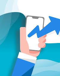 سرویس های خرید ممبر تلگرام و افزایش ممبر تلگرام