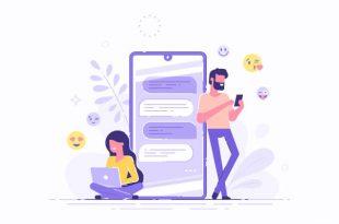 10 نکته موثر در نوشتن پیام های تبلیغاتی